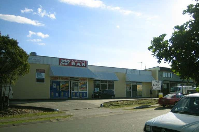 2  Herbert Street Slacks Creek QLD 4127 - Image 2