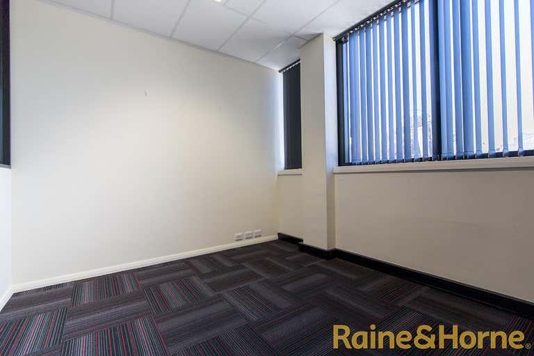 Suite 2, 31-37 Macquarie Street Dubbo NSW 2830 - Image 3