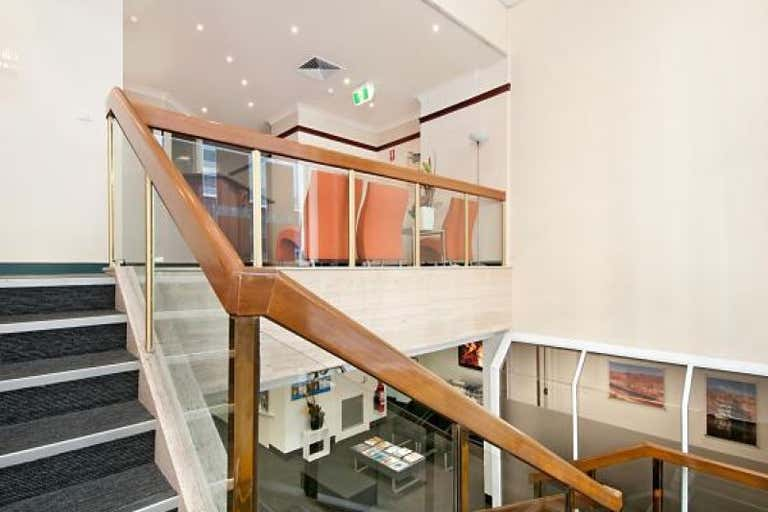 Level Lower Grou, 18-20 Grenfell Street Adelaide SA 5000 - Image 4