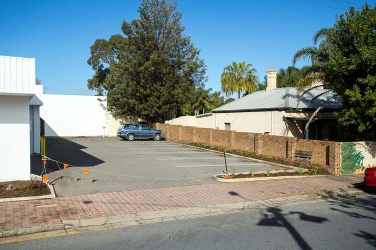 151 Brighton Road Glenelg South SA 5045 - Image 4