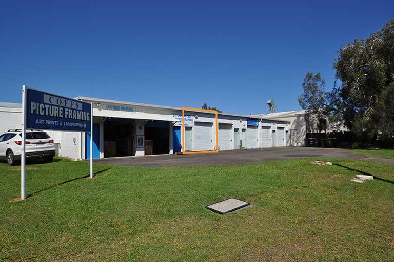 Bay 5/20 Lawson Crescent Coffs Harbour NSW 2450 - Image 2