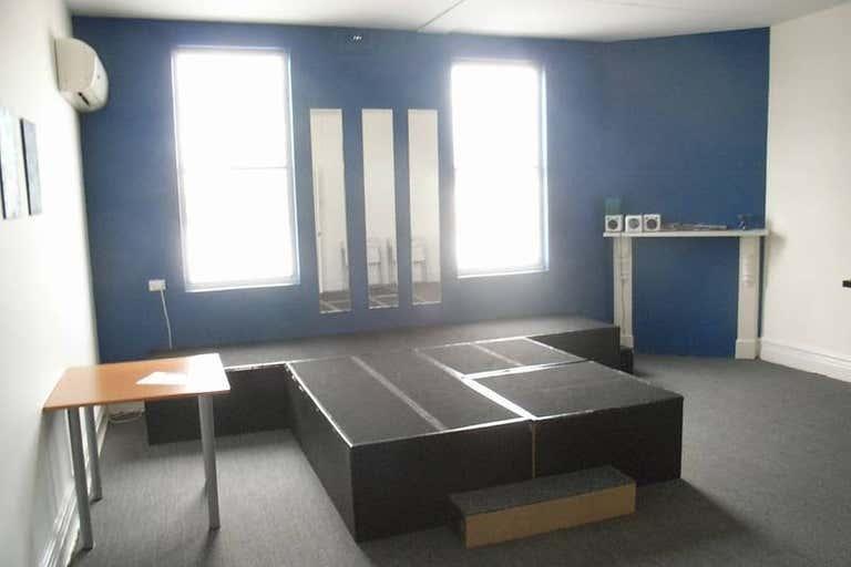 1st Floor, 8-10 Old Great Northern Hwy Midland WA 6056 - Image 4