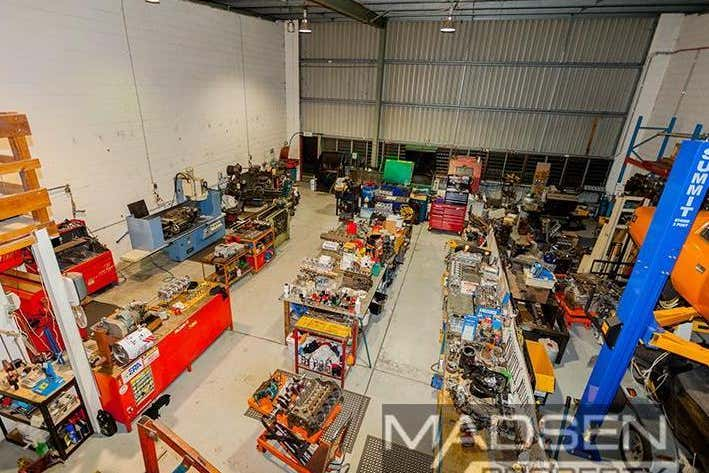 2/14 Rodwell Street Archerfield QLD 4108 - Image 2