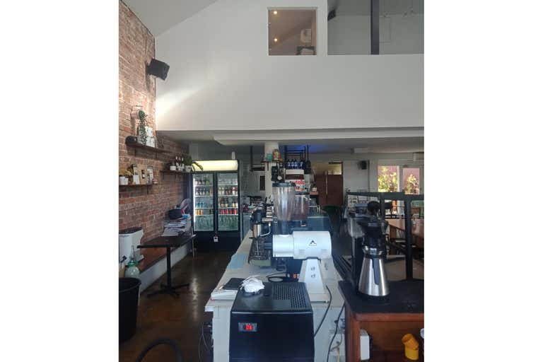 315 Coventry Street South Melbourne VIC 3205 - Image 4