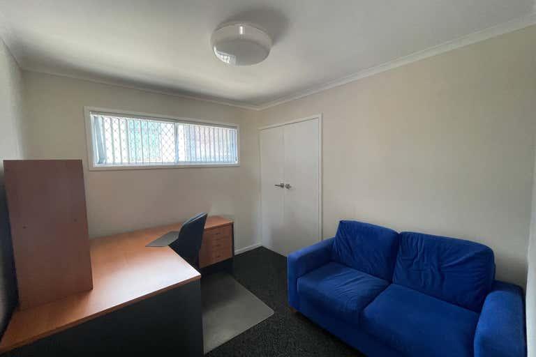 16/357 Gympie Road Strathpine QLD 4500 - Image 4
