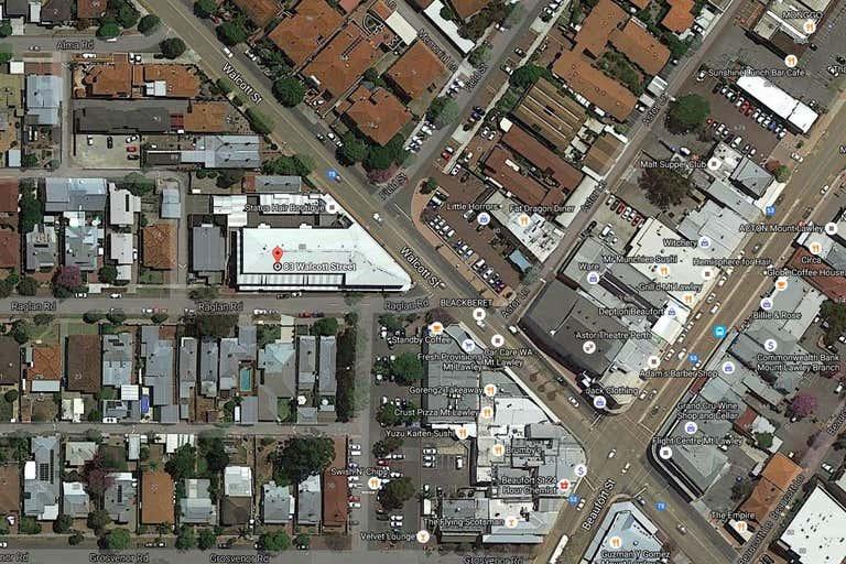 C2/ 83 Walcott Street Mount Lawley WA 6050 - Image 1