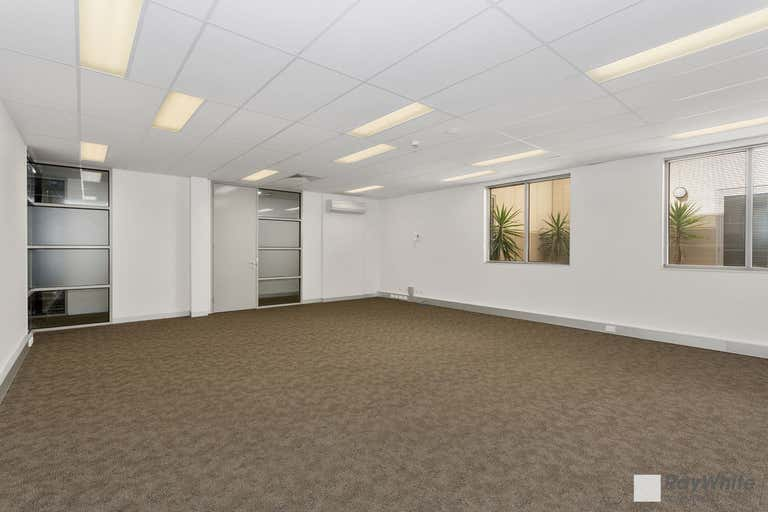1.17/203-205 Blackburn Road Mount Waverley VIC 3149 - Image 3