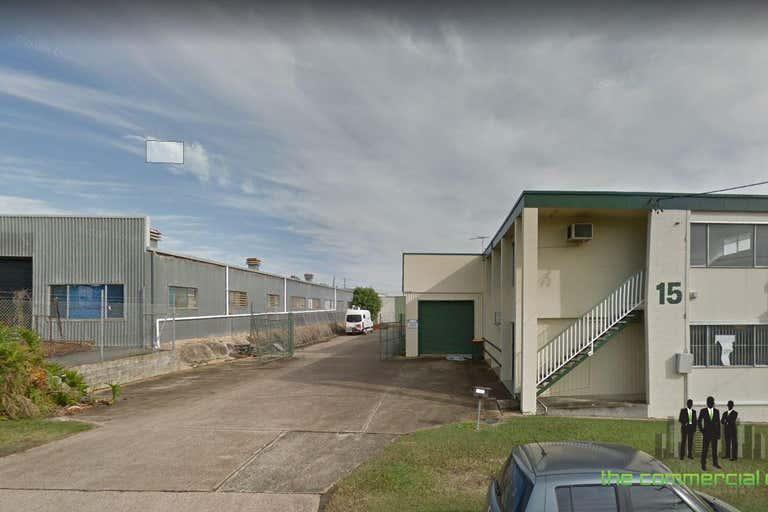 15 Brewer St Clontarf QLD 4019 - Image 1