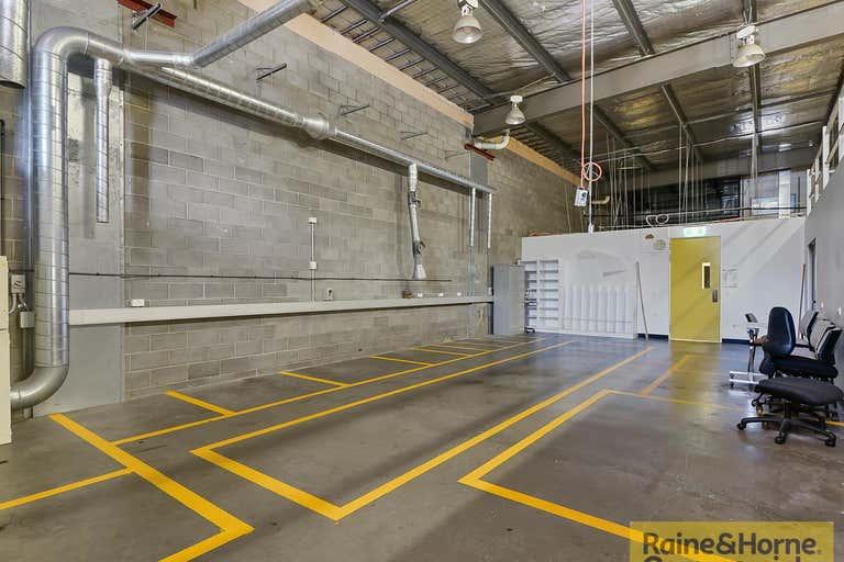 3/101 Newmarket Road Windsor QLD 4030 - Image 2