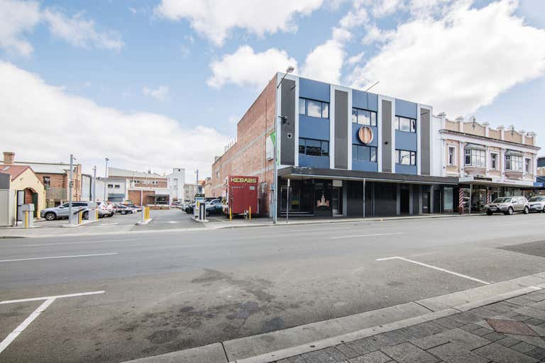 122 & 124-126 York Street Launceston TAS 7250 - Image 3