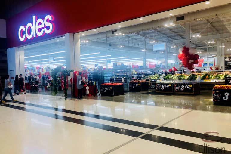 T06 Pimpama City Shopping Centre Pimpama QLD 4209 - Image 4
