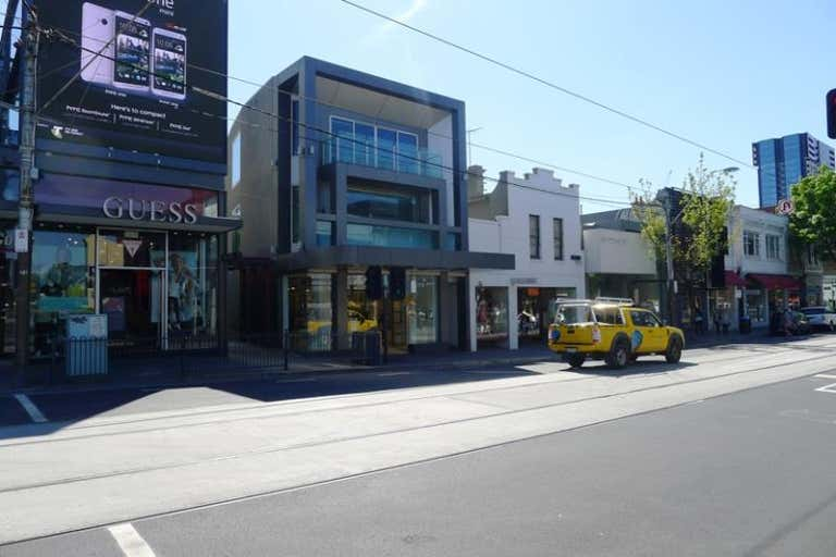 Total, 531a Chapel Street South Yarra VIC 3141 - Image 2