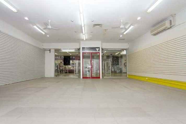Shop 20, 83-107 Manningham Road Bulleen VIC 3105 - Image 4