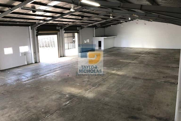 Area 4/7-9 Kenthurst Road Dural NSW 2158 - Image 3