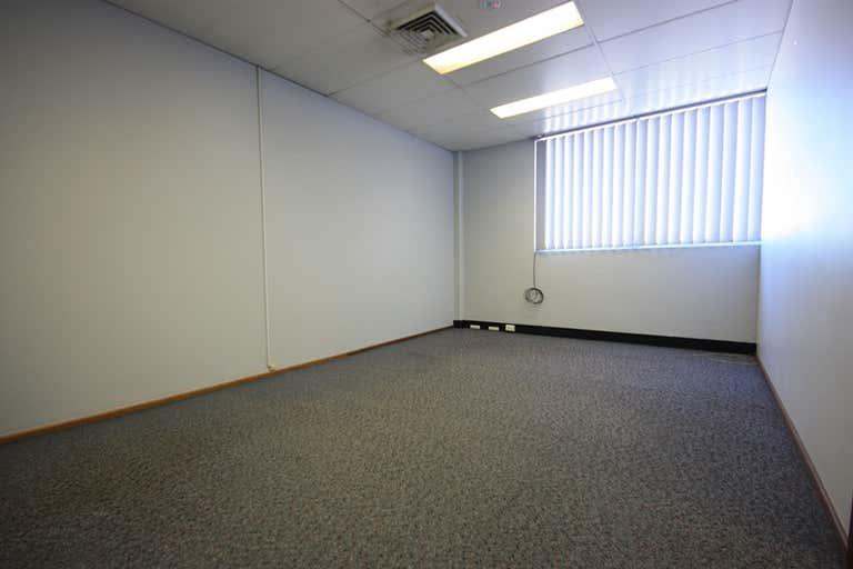 Level 1, Suite  126 John Street Singleton NSW 2330 - Image 3