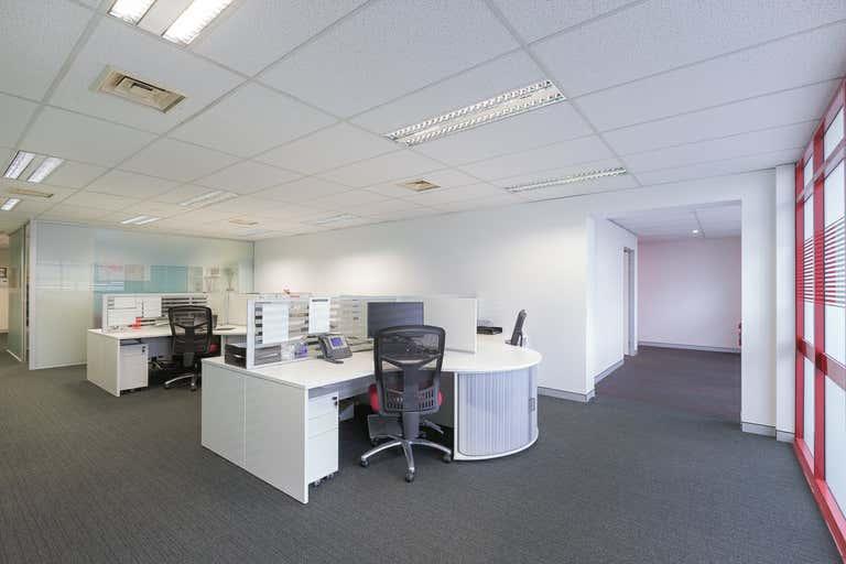 138A Faunce Street Gosford NSW 2250 - Image 4