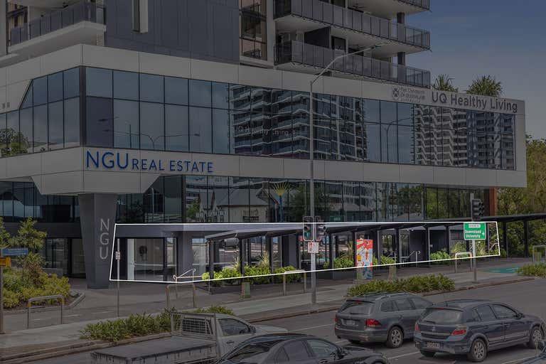 1/20 Benson Street Toowong QLD 4066 - Image 2