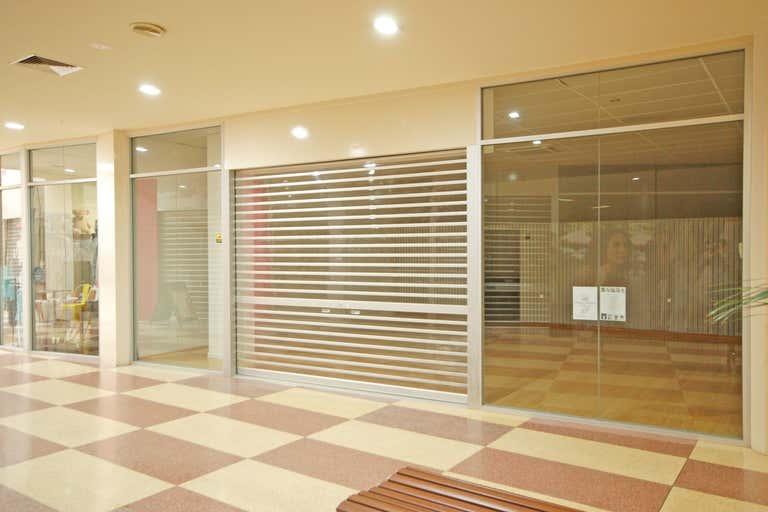 City Walk Arcade, Shop 10/519-525 Dean Street Albury NSW 2640 - Image 2