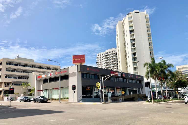 181-191 Sturt Street Townsville City QLD 4810 - Image 1