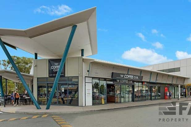 Suite  1, 233-235 Goodwin Drive Bongaree QLD 4507 - Image 3