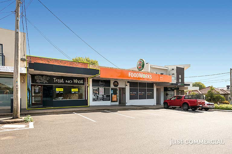13 Follett Road Cheltenham VIC 3192 - Image 2