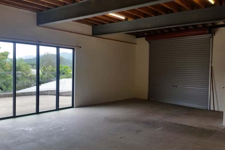 8a Commerce Close Cannonvale QLD 4802 - Image 4