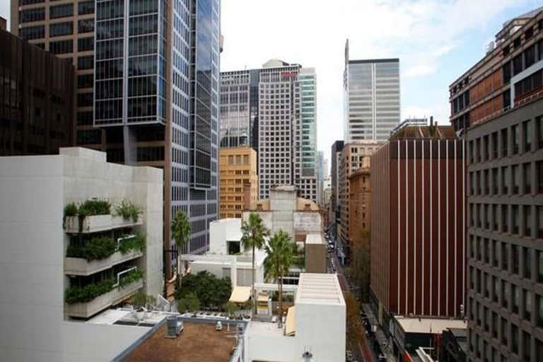 Suite 503, 5 Hunter Street Sydney NSW 2000 - Image 2