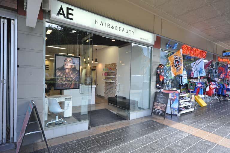 197-205 Church Street Parramatta NSW 2150 - Image 2