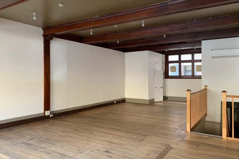 131  Macquarie Street Hobart TAS 7000 - Image 3