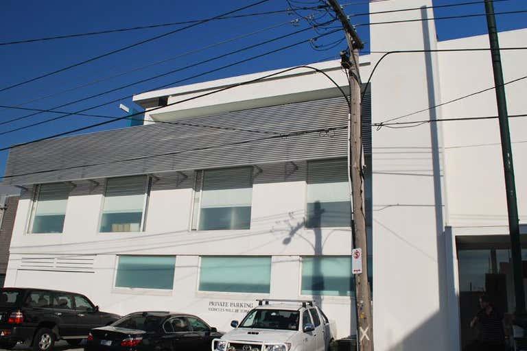 Level 1, 4-8 Osborne Street South Yarra VIC 3141 - Image 4