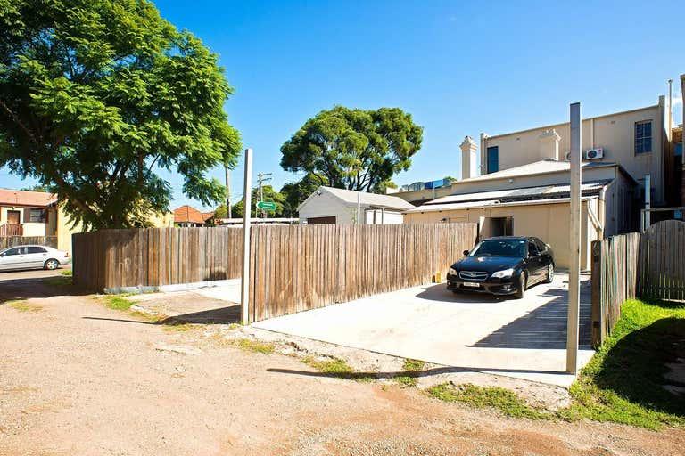 51 Ramsay Street Haberfield NSW 2045 - Image 4