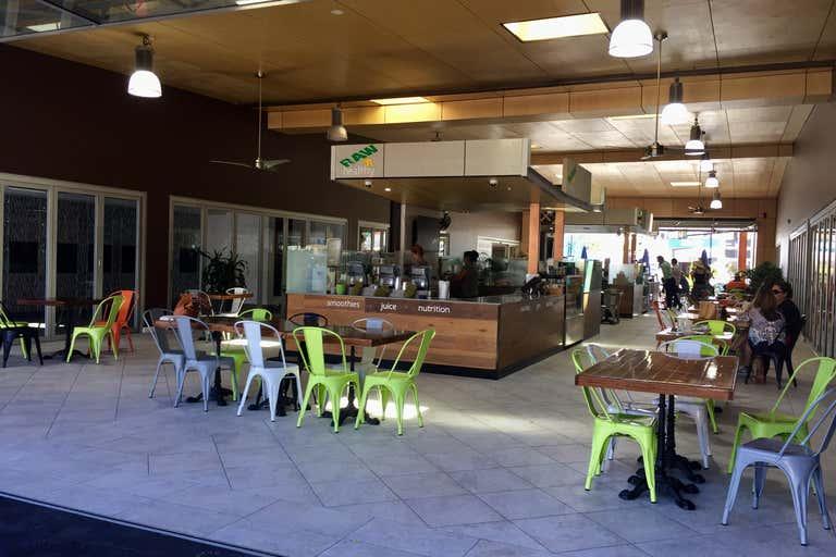 Shop 21b/59-73 Meron Street Southport QLD 4215 - Image 2