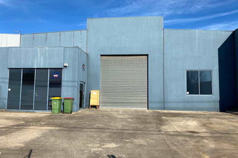 21 Mephan Street Footscray VIC 3011 - Image 1