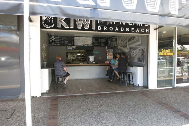 4/2717 Gold Coast Highway Broadbeach QLD 4218 - Image 2