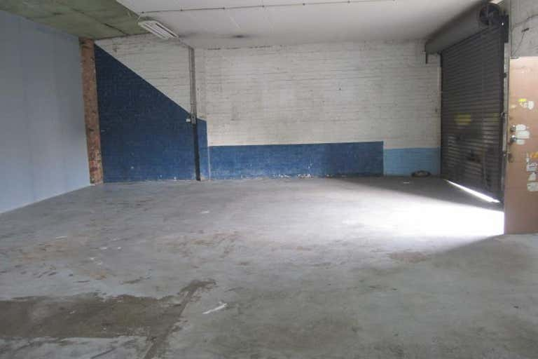 Unit 5, 2 Schofield Street Riverwood NSW 2210 - Image 4