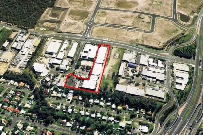 40 Johnson Road Hillcrest QLD 4118 - Image 3