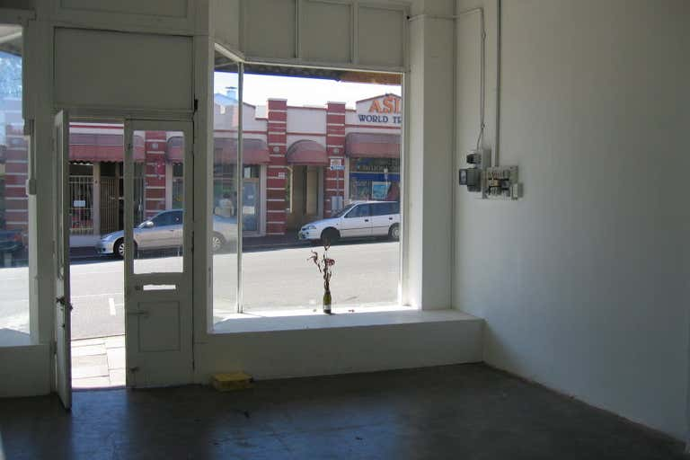 452 William Street Perth WA 6000 - Image 4