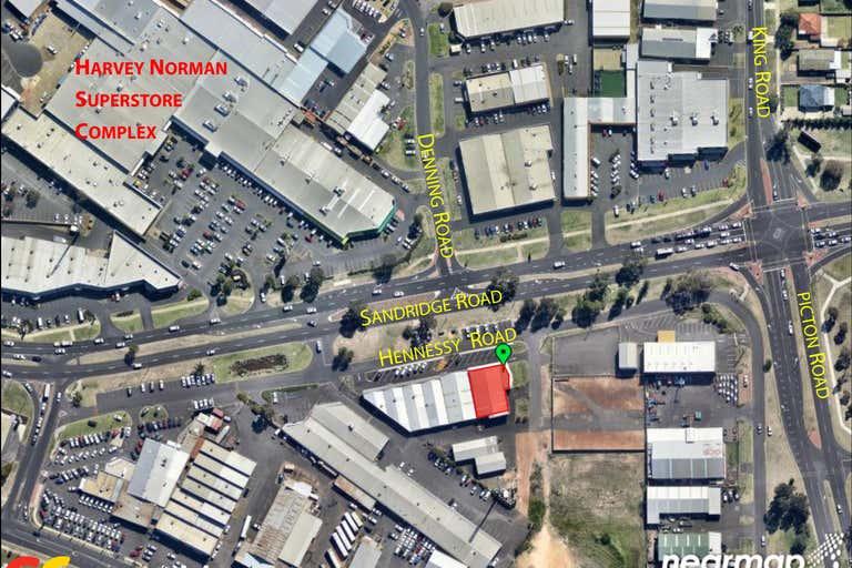 Unit 7, 9 Hennessy Road East Bunbury WA 6230 - Image 3