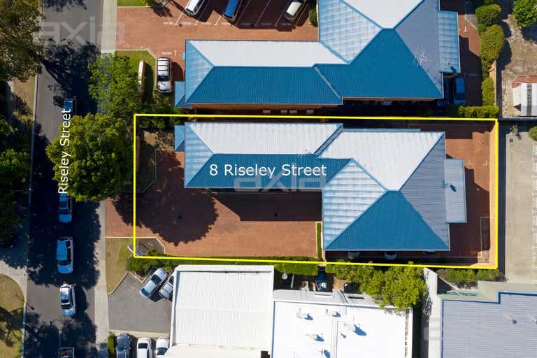 8 Riseley Street Applecross WA 6153 - Image 3
