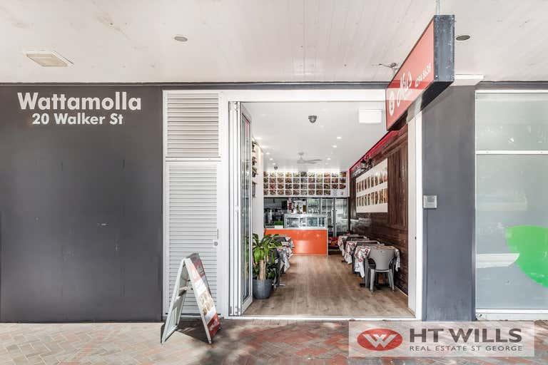 4/20 Walker Street Helensburgh NSW 2508 - Image 1