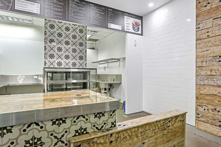43/344 Queen Street Brisbane City QLD 4000 - Image 2