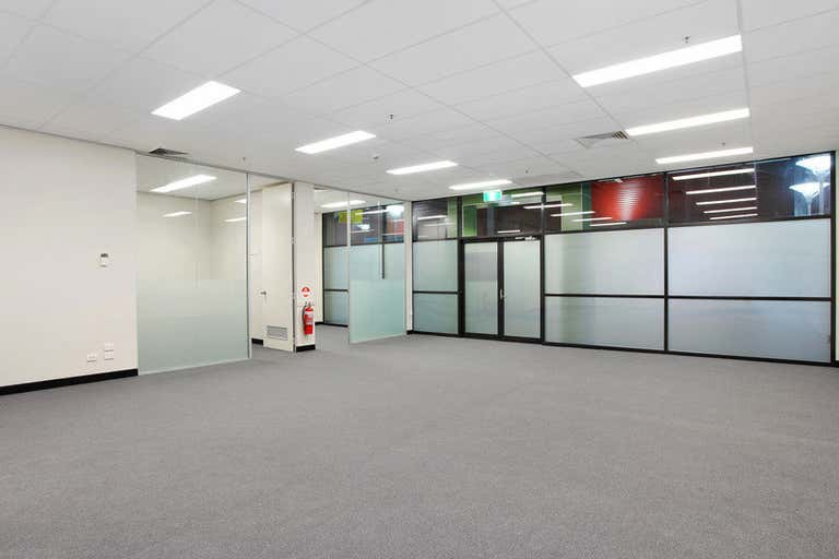F16, 16 Mars Road Lane Cove North NSW 2066 - Image 4