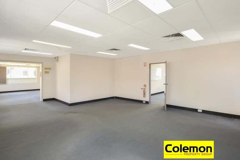LEASED BY COLEMON SU 0430 714 612, Suite 202, 21-23 Belmore Street Burwood NSW 2134 - Image 2