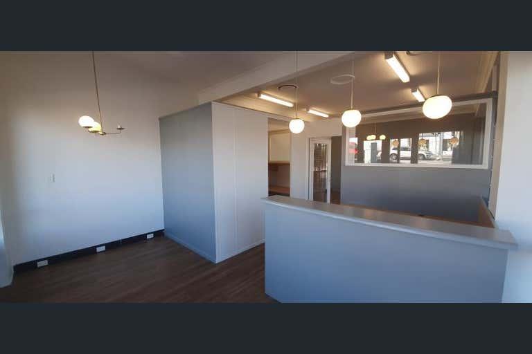 Clayfield Villaggio, Shop  1C, 139 Junction Road Clayfield QLD 4011 - Image 4
