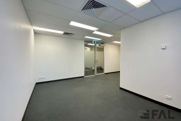 Lantos Place, Suite  2B, 49 Station Road Indooroopilly QLD 4068 - Image 2
