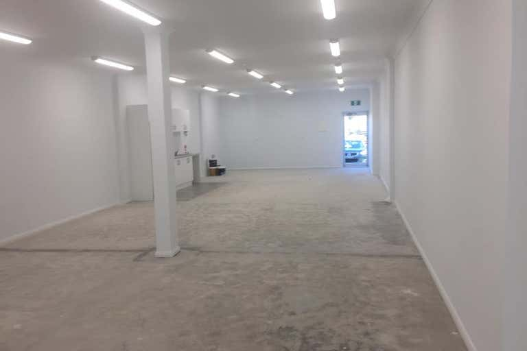 Shop B, 75 - 81 Nelson Street Wallsend NSW 2287 - Image 4