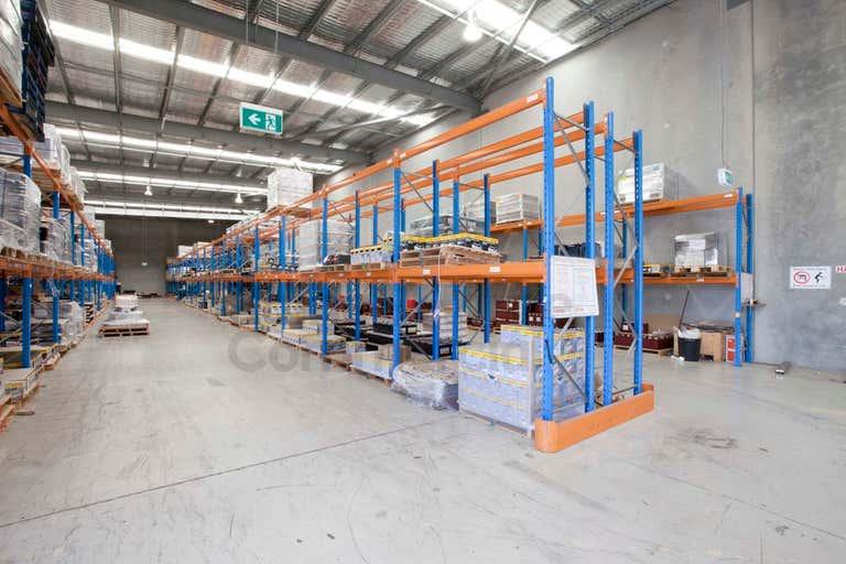 15-17 David Road Emu Plains NSW 2750 - Image 4