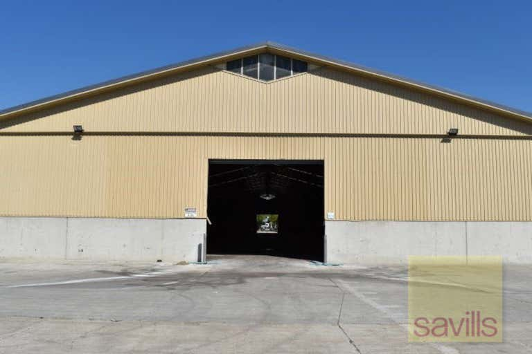 40 Steel Place Morningside QLD 4170 - Image 4