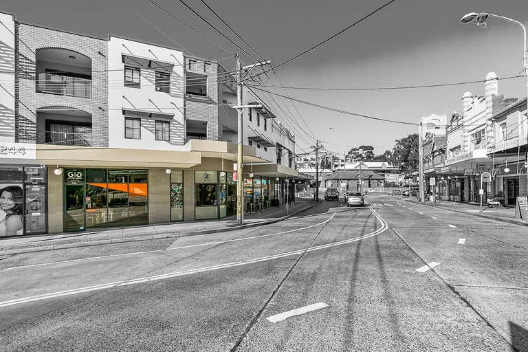 111-115 Percival Road Stanmore NSW 2048 - Image 1