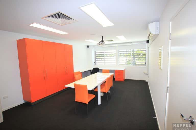 41 Arthur Street Yeppoon QLD 4703 - Image 4